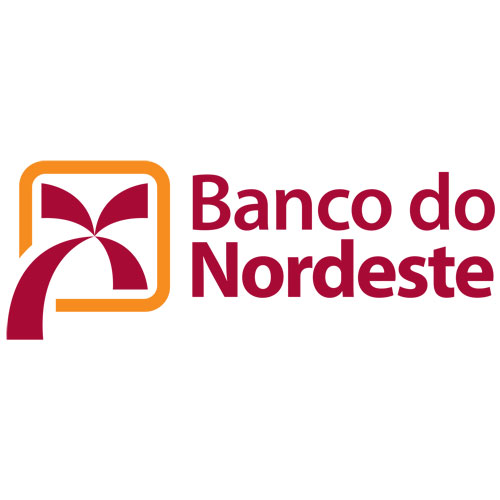 Banco do Nordeste Logo.jpg