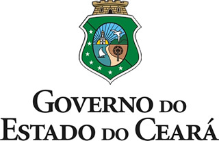 Estado do Ceará Logo.jpg
