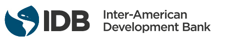 Inter American Development Bank Logo.jpg