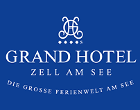 Grand Hotel Zell am See Logo.png
