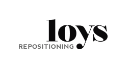 LOYS Repositioning Agentur.png