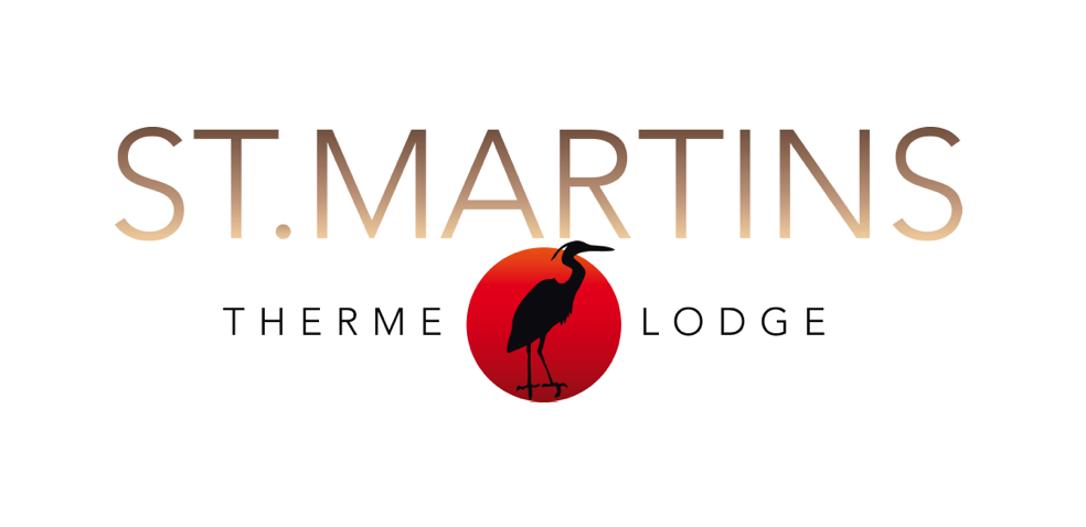 St. Martins Therme Logo.png